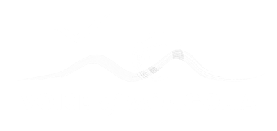 VoM mn - Voice of Mongolia